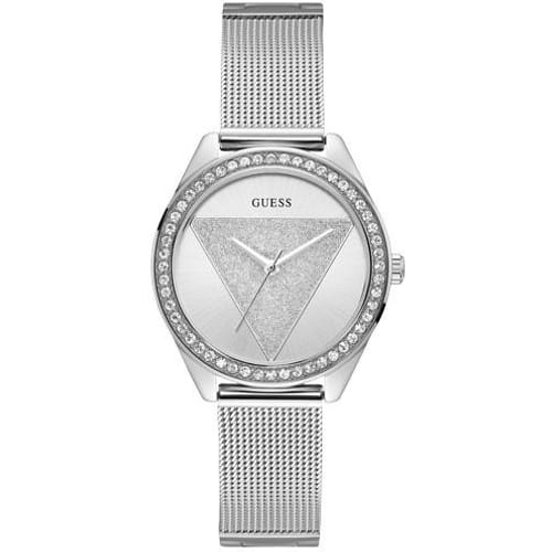 GUESS watch TRI GLITZ - W1142L1