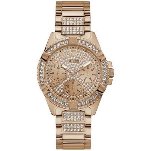 GUESS watch - W1156L3