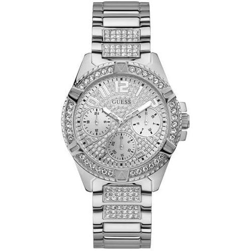 GUESS watch - W1156L1