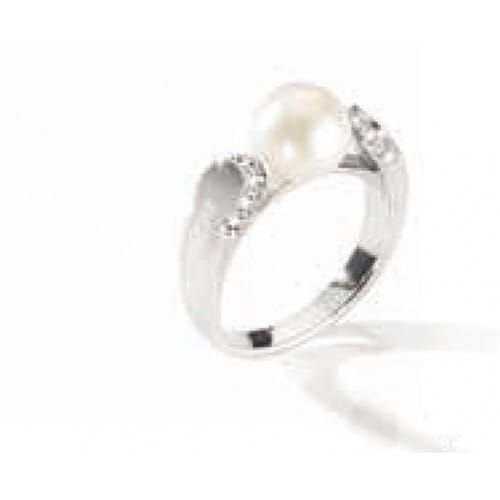 RING MORELLATO ECLIPSE - SRR19014