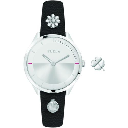 Orologio FURLA PIN - R4251112507