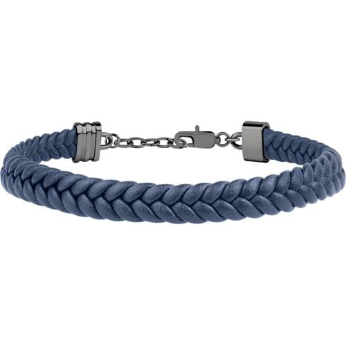 ARM RING MASERATI JEWELS - JM418ANI04