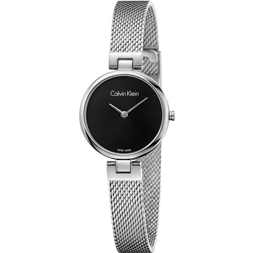 CALVIN KLEIN watch - K8G23121