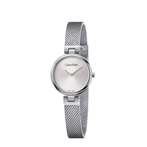 CALVIN KLEIN watch - K8G23126