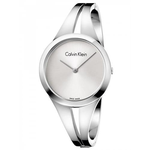 CALVIN KLEIN watch ADDICT - K7W2M116