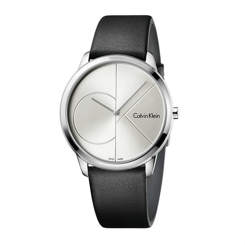 Orologio CALVIN KLEIN CLASSIC TOO - K4D211CY