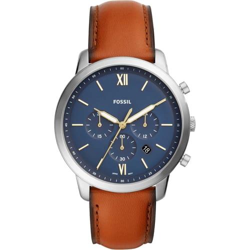 FOSSIL watch NEUTRA CHRONO - FS5453