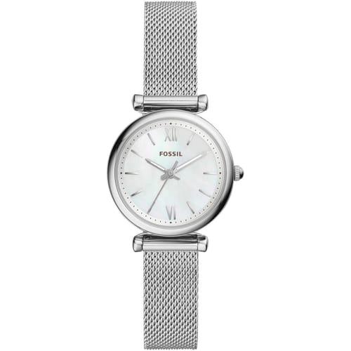 FOSSIL watch CARLIE - ES4432
