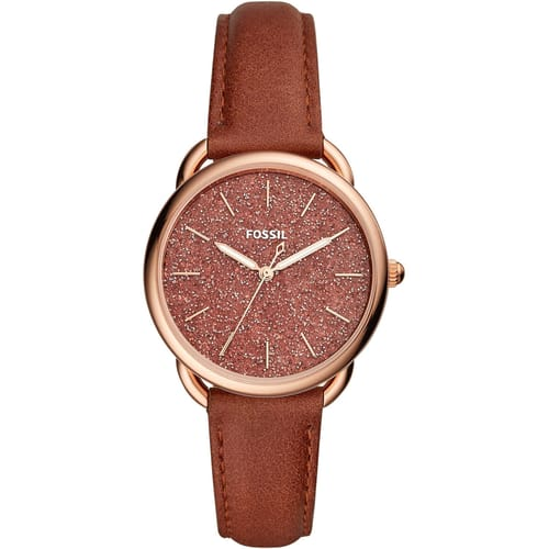 FOSSIL watch TAILOR - ES4420