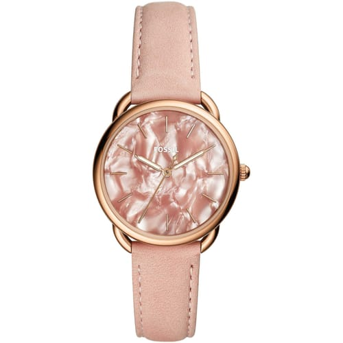 FOSSIL watch TAILOR - ES4419