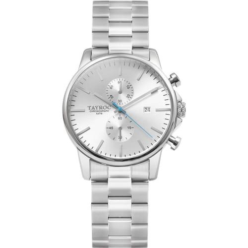TAYROC watch ICONIC - TY162