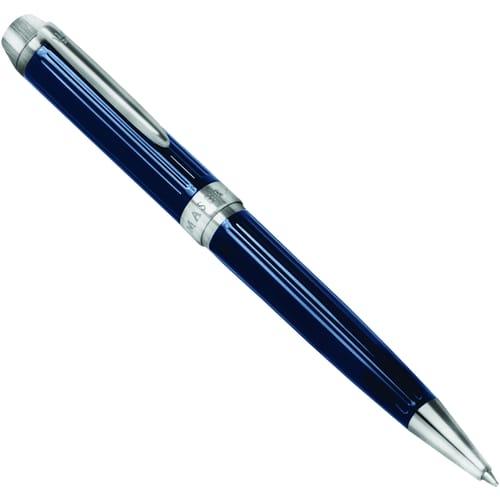 PENNE A SFERA MASERATI WRITING INSTRUMENT - J880651803
