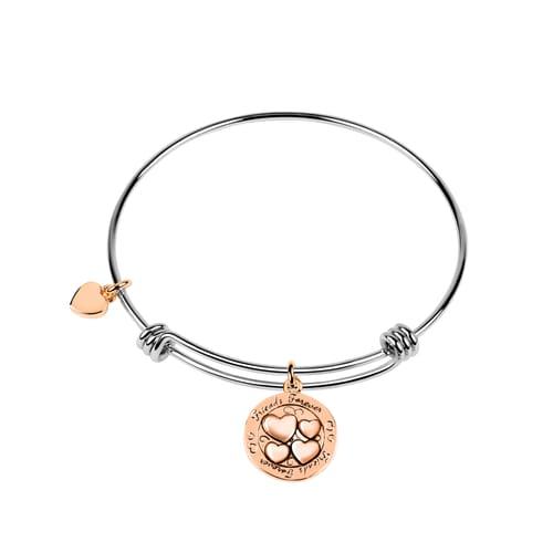 Le Petit Story Bracelet Lux bangles - P.62O205000600