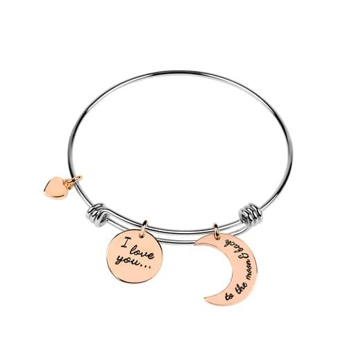 Le Petit Story Bracelet Lux bangles - P.62O205000700