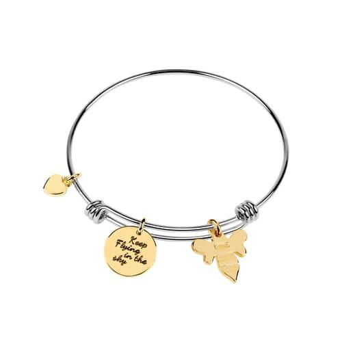 Le Petit Story Bracelet Lux bangles - P.62O205000900