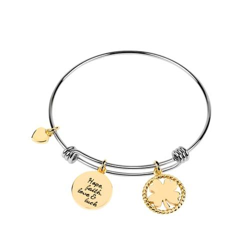 La Petite Story Bracelet Lux bangles - P.62O205001100