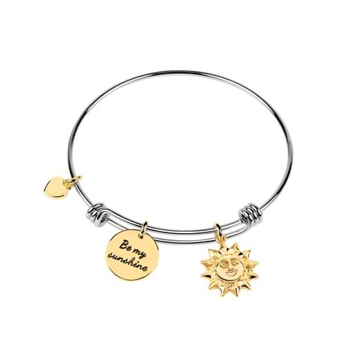 Le Petit Story Bracelet Lux bangles - P.62O205001300