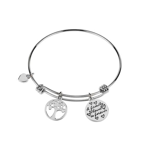 La Petite Story Bracelet Lux bangles - P.62O205000100