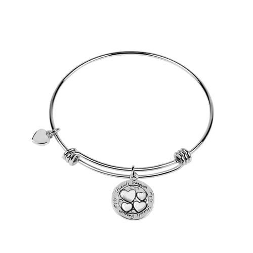 Le Petit Story Bracelet Lux bangles - P.62O205000500