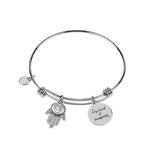 La Petite Story Bracelet Lux bangles - P.62O205001000