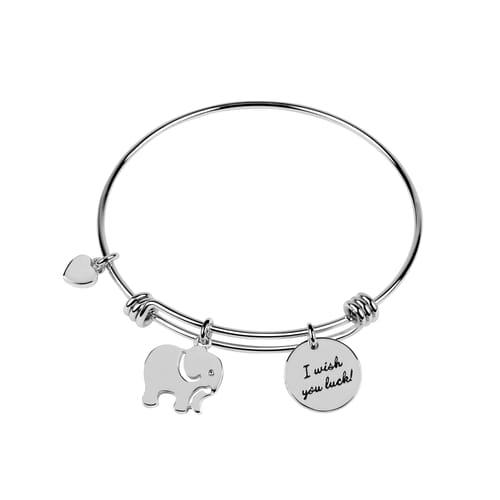 Le Petit Story Bracelet Lux bangles - P.62O205001200