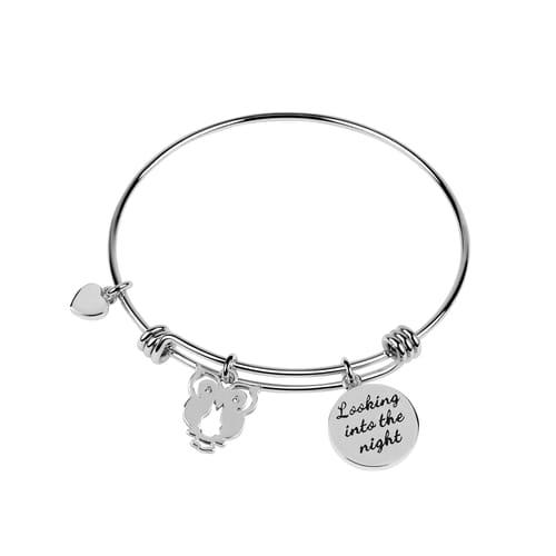 Le Petit Story Bracelet Lux bangles - P.62O205001400