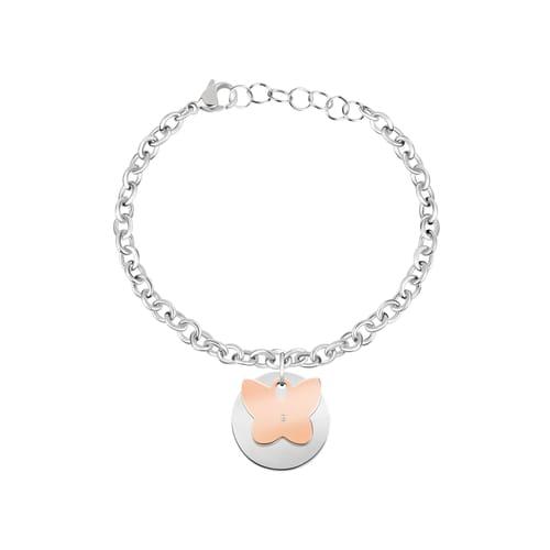 Le Petit Story Bracelet Life story - P.31O605000300