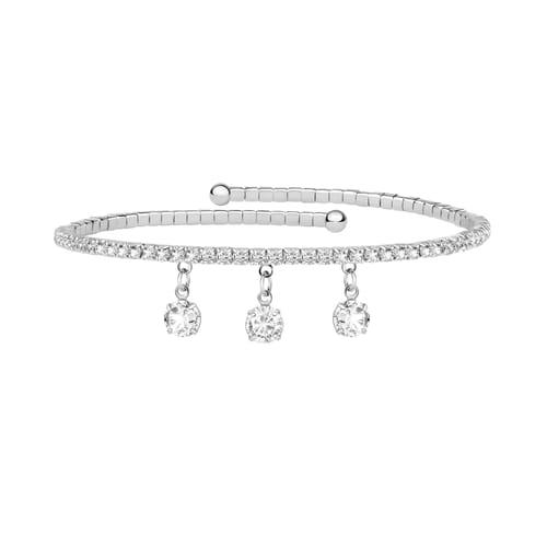 Le Petit Story Bracelet Lux bangles - P.62O705000700