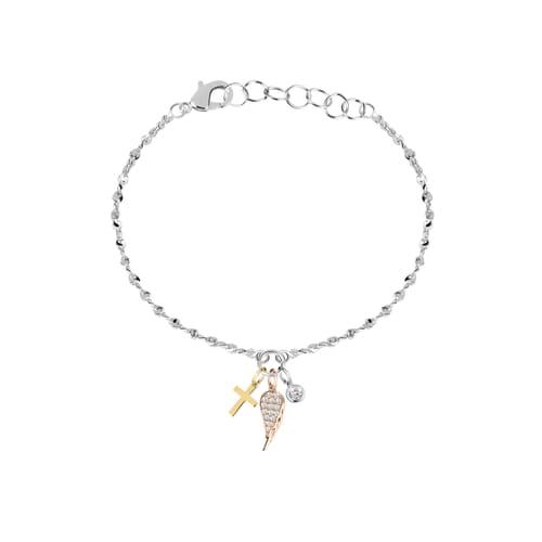 Le Petit Story Bracelet Charms story - P.62O405000100