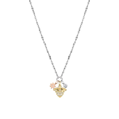 Le Petit Story Necklace Charms story - P.62O410000400