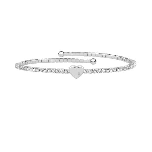 Le Petit Story Bracelet Lux bangles - P.62O705000100