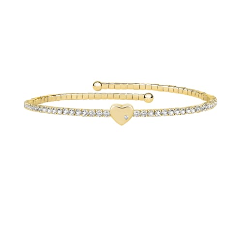 Le Petit Story Bracelet Lux bangles - P.62O705000200