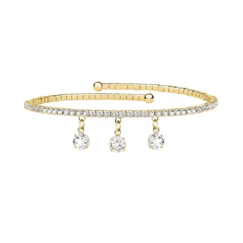 Le Petit Story Bracelet Lux bangles - P.62O705000800