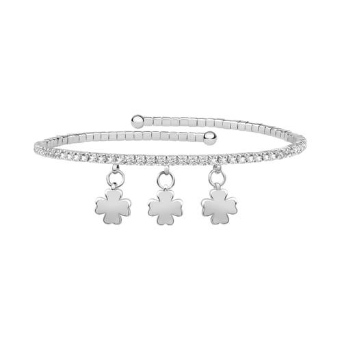 La Petite Story Bracelet Lux bangles - P.62O705001000