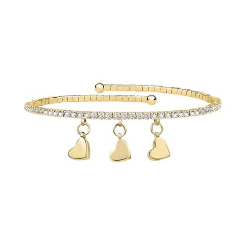 Le Petit Story Bracelet Lux bangles - P.62O705001400