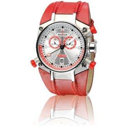 Orologio SECTOR 42195-SECTOR OROL. - R3271695015