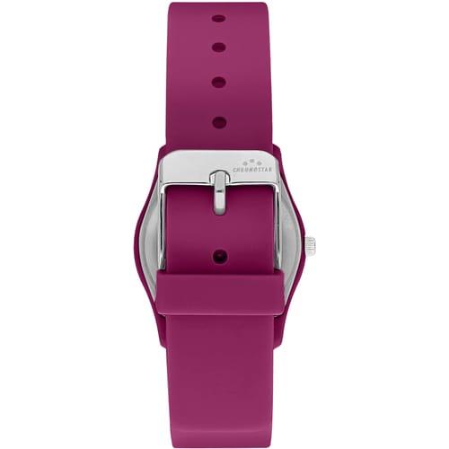 CHRONOSTAR watch CHARMS - R3751141503