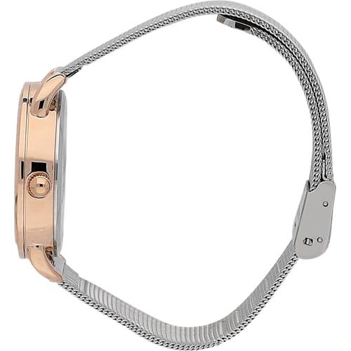 CHRONOSTAR watch JULIET - R3753274503