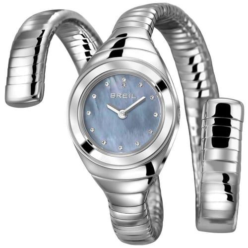 BREIL watch B SNAKE - TW1164
