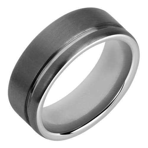 RING SECTOR ROW - SACX09021