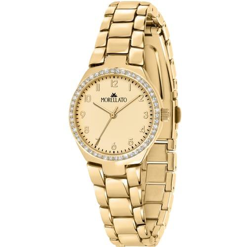 MORELLATO watch STILE - R0153157502