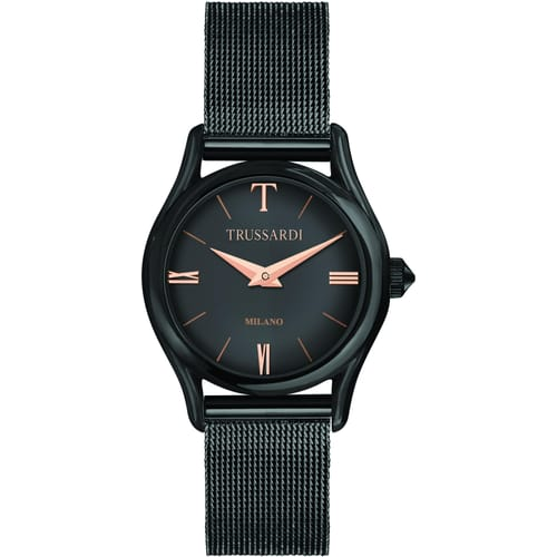 Orologio TRUSSARDI T-LIGHT - R2453127506