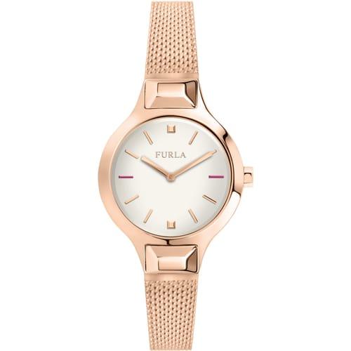 FURLA watch FURLA MIMÌ - R4253126503