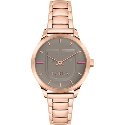 FURLA watch LIKE SCUDO - R4253125504