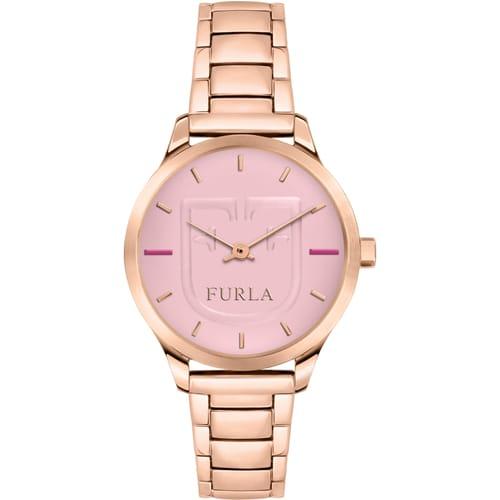 FURLA watch LIKE SCUDO - R4253125503