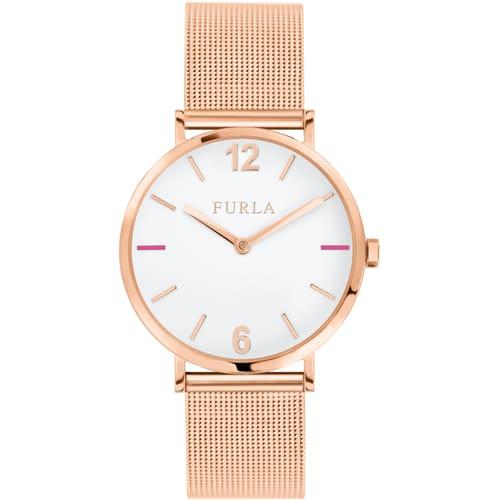 FURLA watch GIADA - R4253108514
