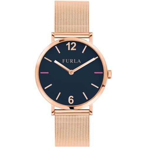 FURLA watch GIADA - R4253108516