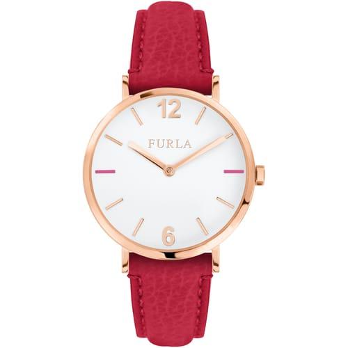 FURLA watch GIADA - R4251108544