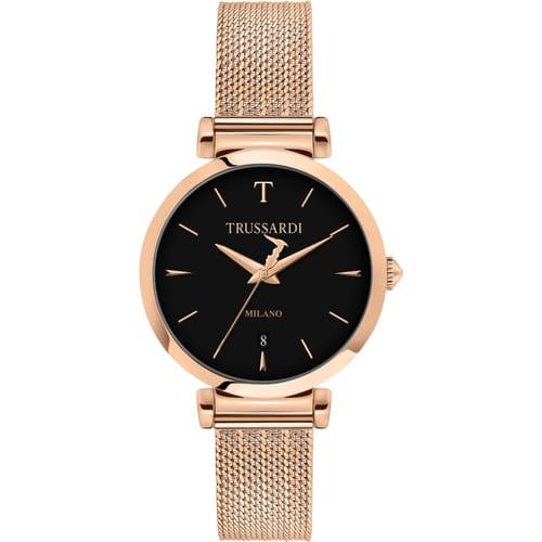 TRUSSARDI watch T-EXCLUSIVE - R2453133504