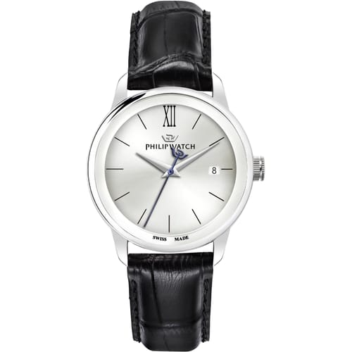 Orologio PHILIP WATCH ANNIVERSARY - R8251150005